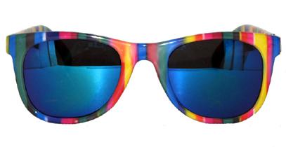 Sunglass For Kids  kids wayfarer style sunglasses