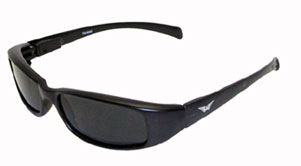 Blade 2 Sunglasses Glasses, Blade 2 Sunglasses Glasses, Blade 2 Sunglasses Glasses