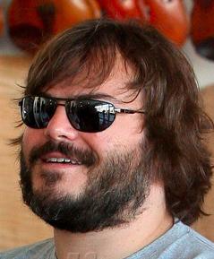Jack Black Aviator Sunglasses
