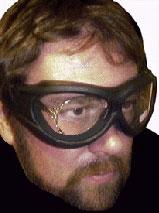 Big Ben Over Glasses Goggles Global Big Ben Goggles Global Over