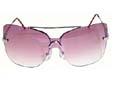 http://www.maximumeyewear.com/productfolder/colored-lens-sunglasses/rose-lens-sunglasses/paris-hilton-sunglasses-TN.jpg