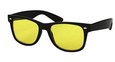 Prescription Glasses | Zenni Optical - Glasses Online