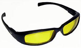 fd051fcb434b3 Jessie James Sunglasses Monster Garage Glasses West Coast Choppers  Sunglasses