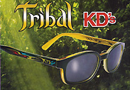 Tribal KD's KDS Tribal Sunglasses Motorcycle Glasses KD's Tribal KDS Sunglasses Motorcycle Tribal Glasses KD's KDS Tribal Sunglasses Motorcycle Glasses