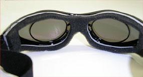 c7259897f8 Prescription Insert Interchangeable Lens Goggles Snowboarding Skiing Ski  Goggles Sportgoggles Motorcycle Goggles