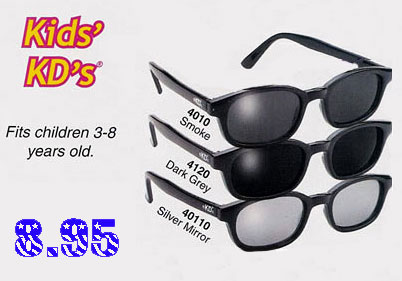 cbe96d7efb4 KD s KDS Sunglasses Motorcycle Glasses KD s KDS Sunglasses Motorcycle Glasses  KD s KDS Sunglasses Motorcycle Glasses
