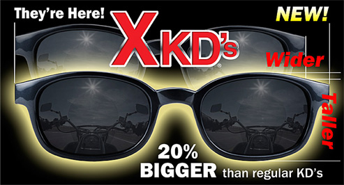 Kd Sunglasses Sons Of Anarchy  jackson jax teller kd s sunglasses sons of anarchy wearing kds