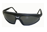 Wiley X type Motorcycle Glasses Wiley X type Motorcycle Glasses Wiley X type Motorcycle Glasses