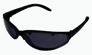 Mens sunglasses form motorcycle to designer polarized Wise