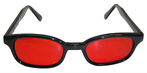 Red And Black Sunglasses  kds sunglasses motorcycle glasses kd s kds sunglasses motorcycle