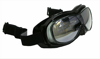 9300 Motorcycle Over Glasses Goggles 9300 Over Glasses Motorcycle