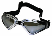 Airfoil 9110 Sport and motporcycle goggles