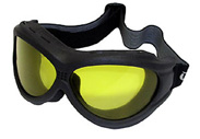 Global Big Ben Goggles deluxe large frames