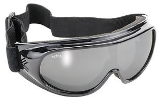 biker goggles  Motorcycle Goggles Biker Chix 6810 Goggles