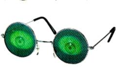 3d-eyeball-glasses.jpg