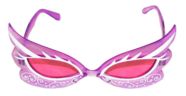http://www.maximumeyewear.com/productfolder/party-glasses/dark-fairie-sunglasses/dark-fairie-sunglasses%20(2).jpg