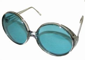 Funky Eyeglass Frames Szri