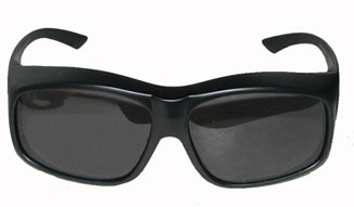 Over Sunglasses  glasses polarized sunglasses