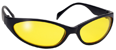 Shop Sunglasses at Glasses.com® | Free Shipping on Sunglasses