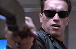 Terminator 2 Sunglasses  terminator sunglasses