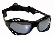 Waveshields Swimgoggles and Surfing Glasses