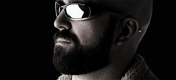 Global Vision Hercules Sonnenbrille 2kMfquKc