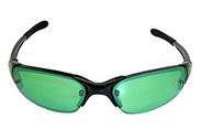 Sunglasses Green Lens  green lens sunglasses