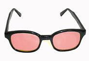 Colored Lens Sunglasses  color lens sunglasses