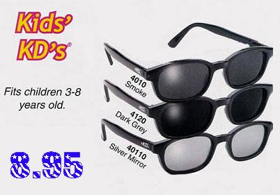 3590fef54404 KD s KDS Sunglasses Motorcycle Glasses KD s KDS Sunglasses Motorcycle  Glasses KD s KDS Sunglasses Motorcycle Glasses