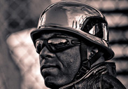motorcycle sunglasses  Motorcycle Sunglasses \u0026 Goggles