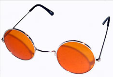 908100bfe32 Ozzy Sunglasses John Lennon Style Glasses