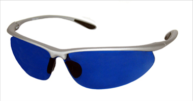 https://www.maximumeyewear.com/productfolder/sports-sunglasses/blue-lens-sunglasses/blue-lens-glasses.jpg